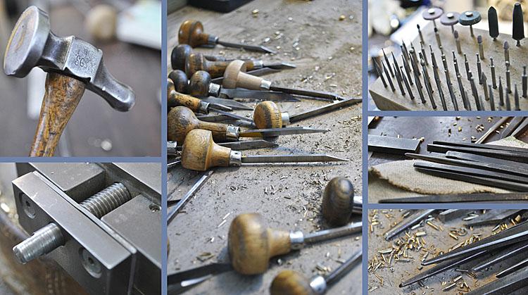 handgravur werkzeug industriewerkzeuge ausr stung. Black Bedroom Furniture Sets. Home Design Ideas